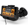 HTC One Car Mount Cradle