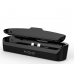 Blackberry Z10 Cover-mate HDMI Desktop Cradle