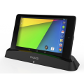 Wireless Charging Dock for Google New Nexus 7 (2013)